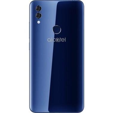 Alcatel Alcatel 5V 32Gb Mavi Renkli